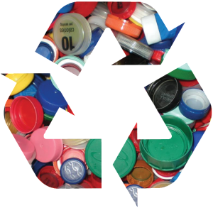 recycling-tops-arrow1